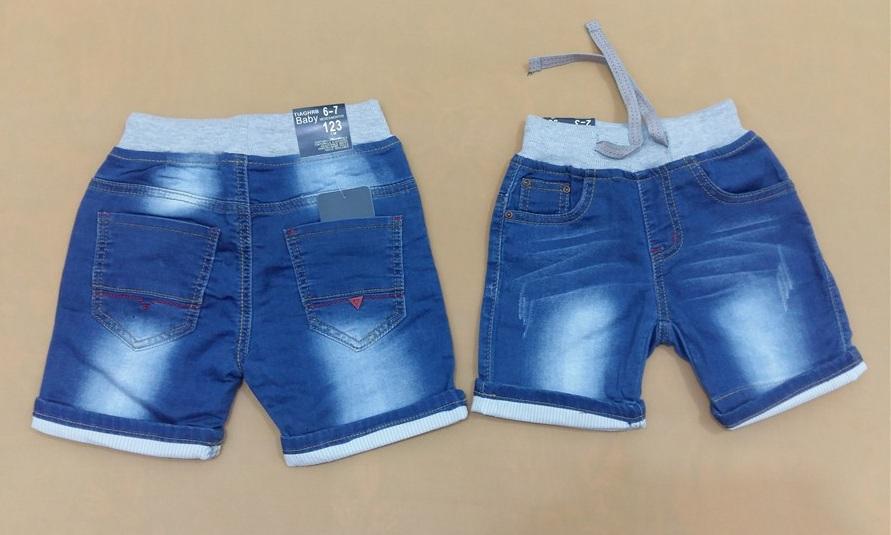 جدیدترین مدلهای لباس تابستانه 1395 (8)