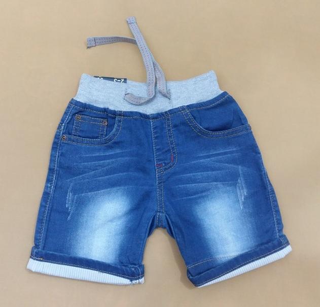 جدیدترین مدلهای لباس تابستانه 1395 (9)