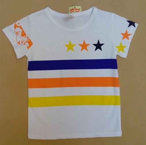 عمده-فروشی-لباس-بچه (2)