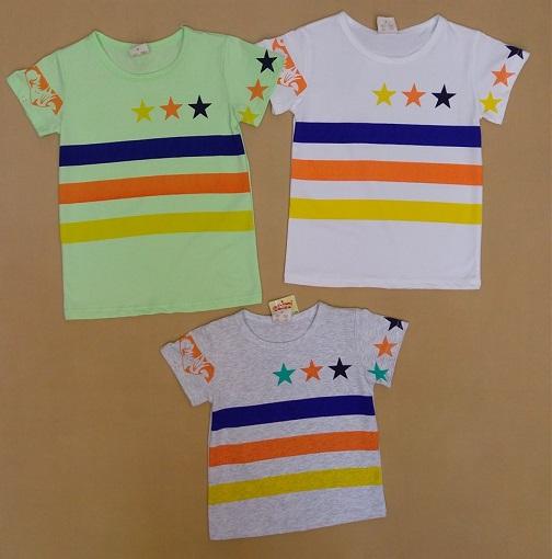عمده-فروشی-لباس-بچه (3)
