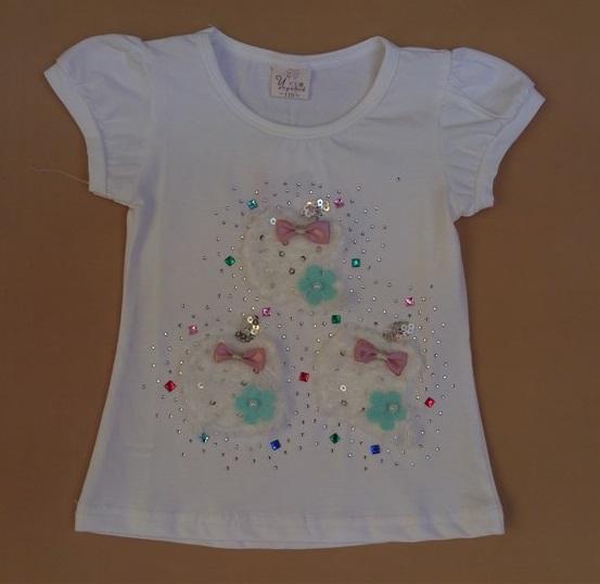 لباس-بچه-دخترانه (1)