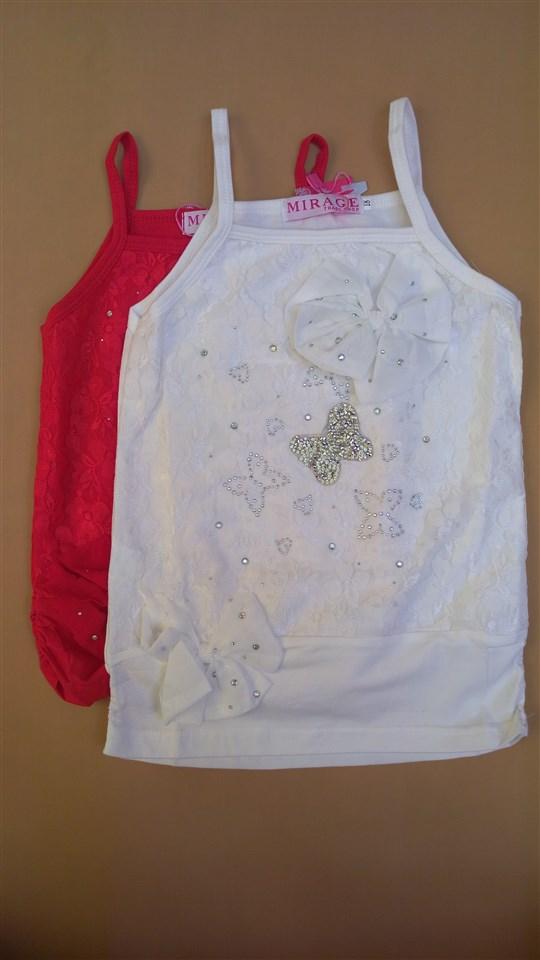 لباس-بچه-دخترانه (14)