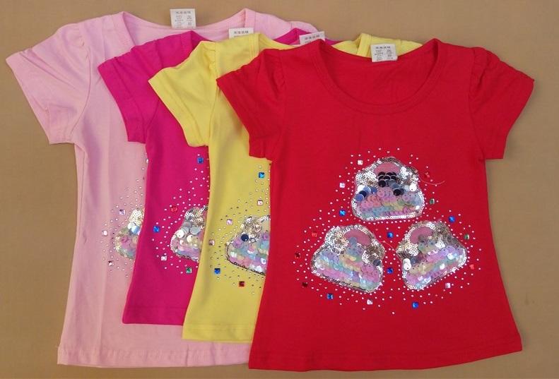لباس-بچه-دخترانه (6)