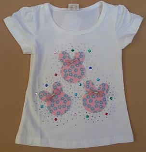 لباس-بچه-دخترانه (7)