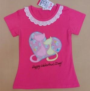 فروش لباس بچه