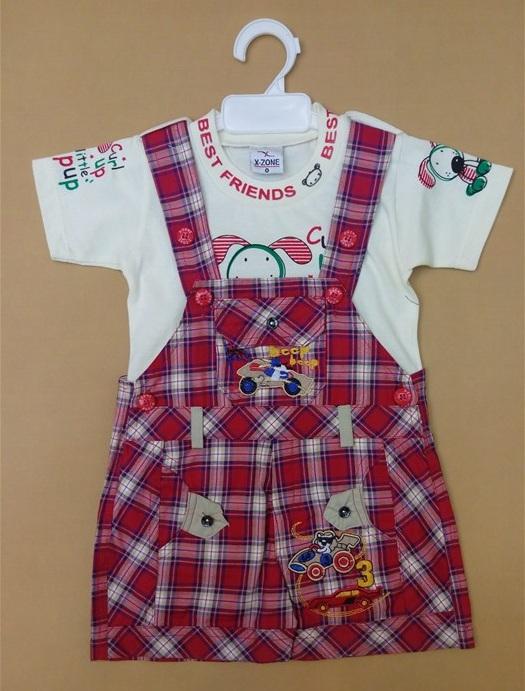 لباس-بچه-قشم-درگهان (3)