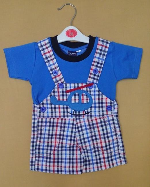 لباس-بچه-قشم-درگهان (9)