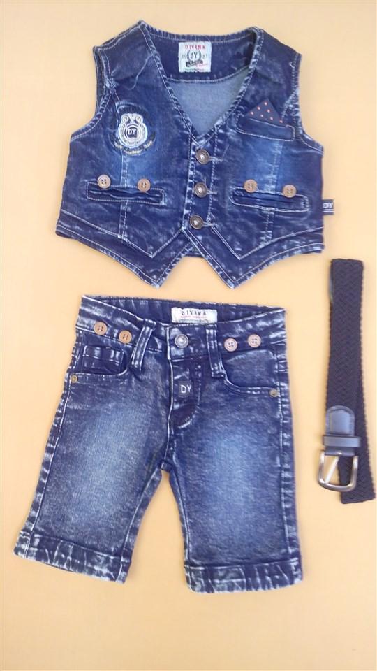 لباس-بچه-پسرانه (19)