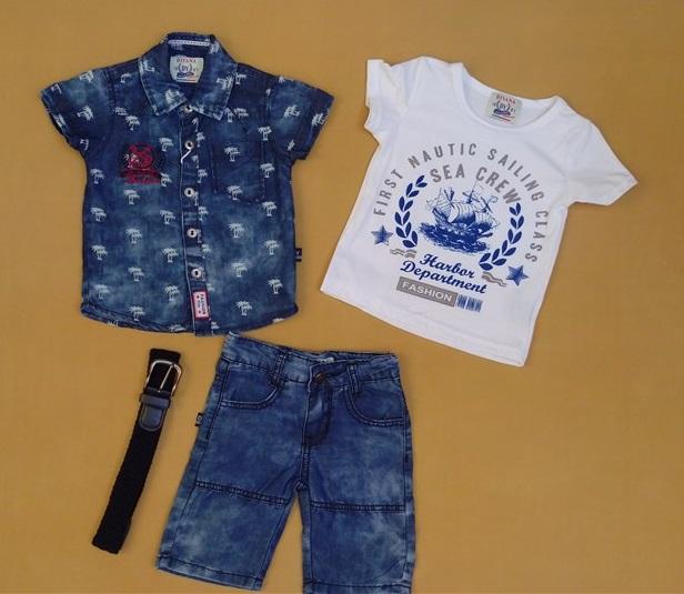 لباس-بچه-پسرانه (4)
