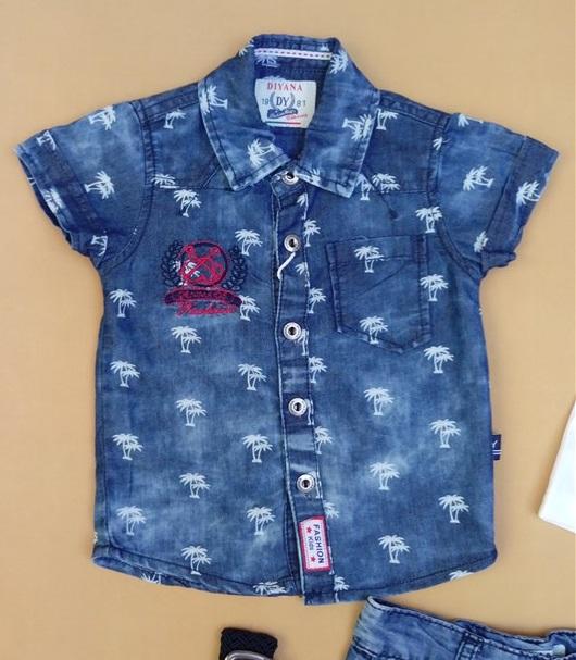 لباس-بچه-پسرانه (6)