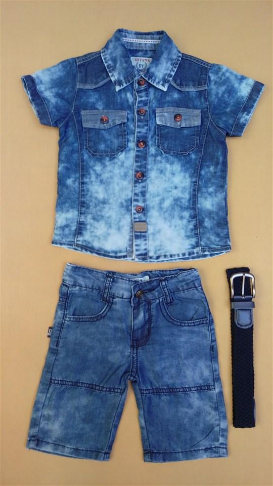 لباس-بچه-پسرانه (9)