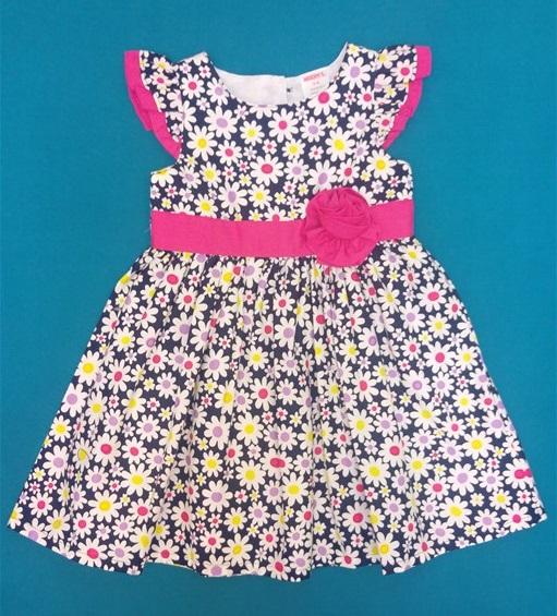 لباس بچه گانه (3)