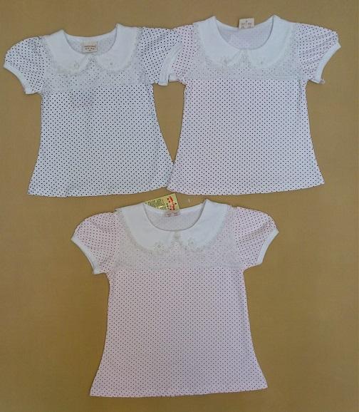لباس-دختر-بچه (1)