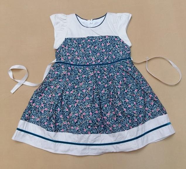 لباس-دختر-بچه (14)