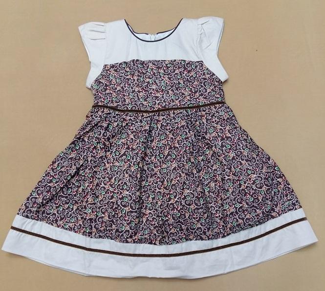 لباس-دختر-بچه (15)