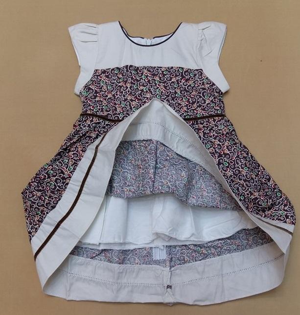 لباس-دختر-بچه (16)