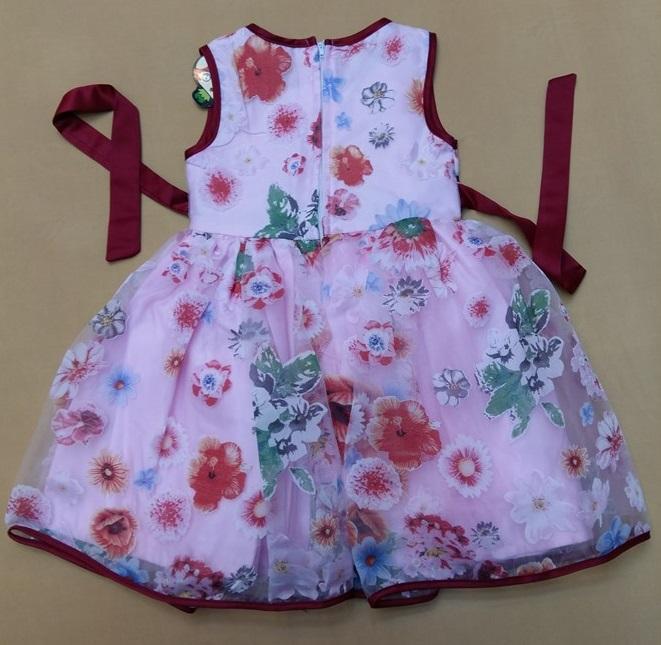 لباس-دختر-بچه (19)