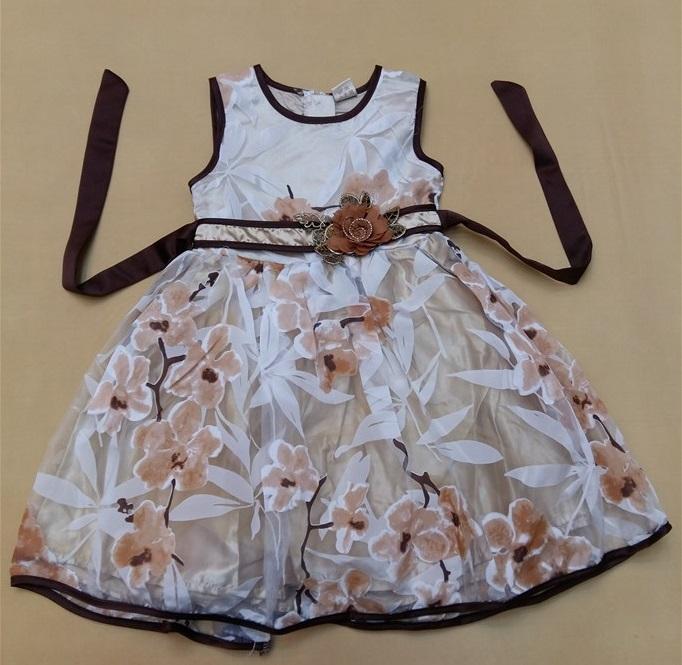 لباس-دختر-بچه (22)