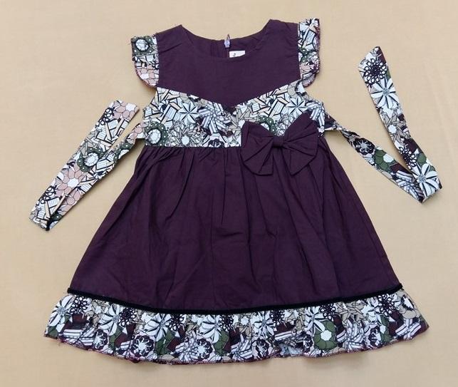 لباس-دختر-بچه (6)