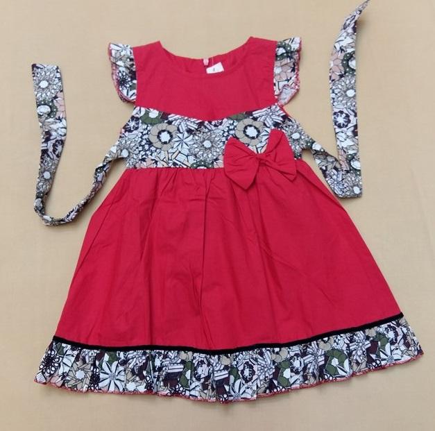 لباس-دختر-بچه (8)