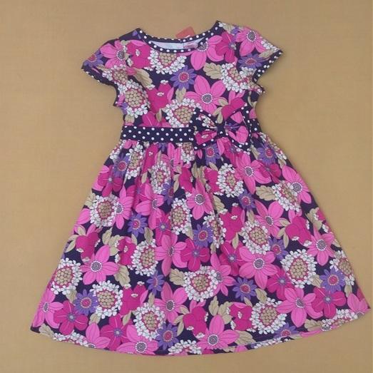 لباس-سارافن-دخترانه-تایلندی (3)
