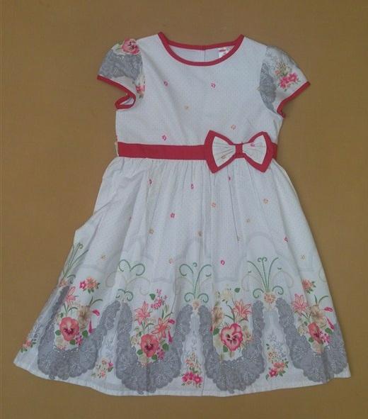 لباس-سارافن-دخترانه-تایلندی (6)