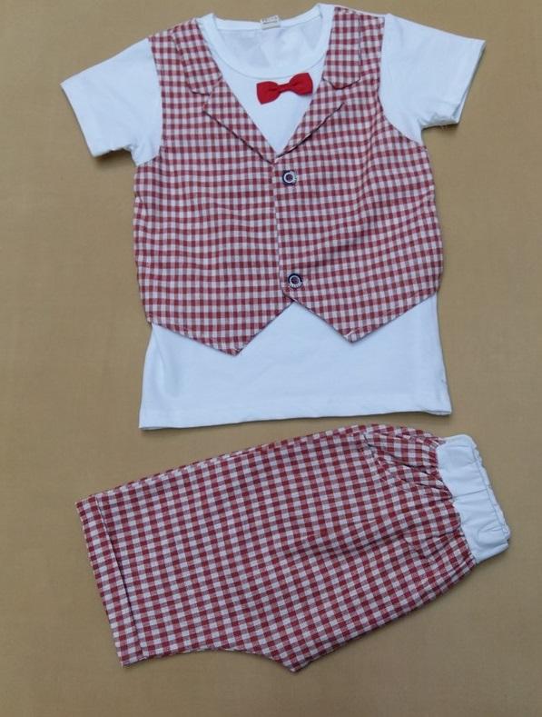 لباس-پسرانه-بچه (2)
