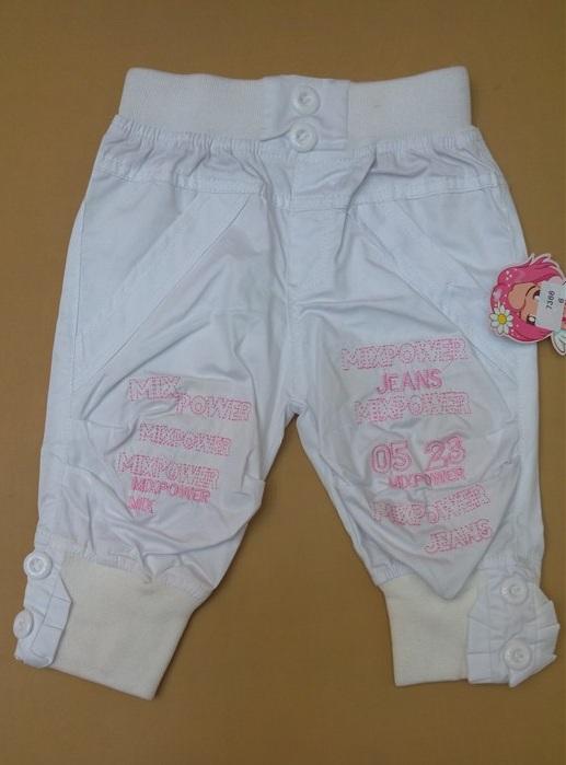 لباس-کودک (2)