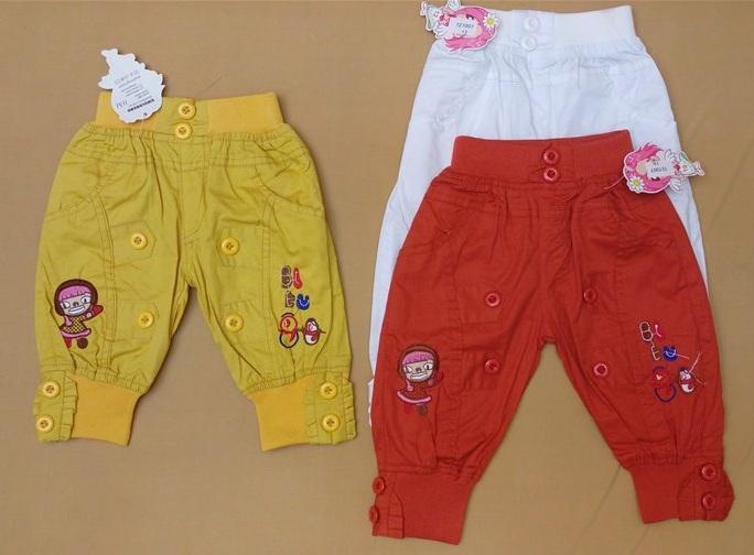لباس-کودک (3)