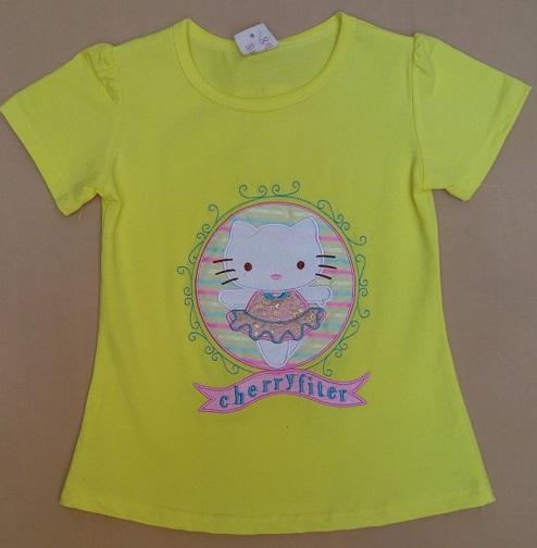 مدل-لباس-دخترانه-تابستان (1)
