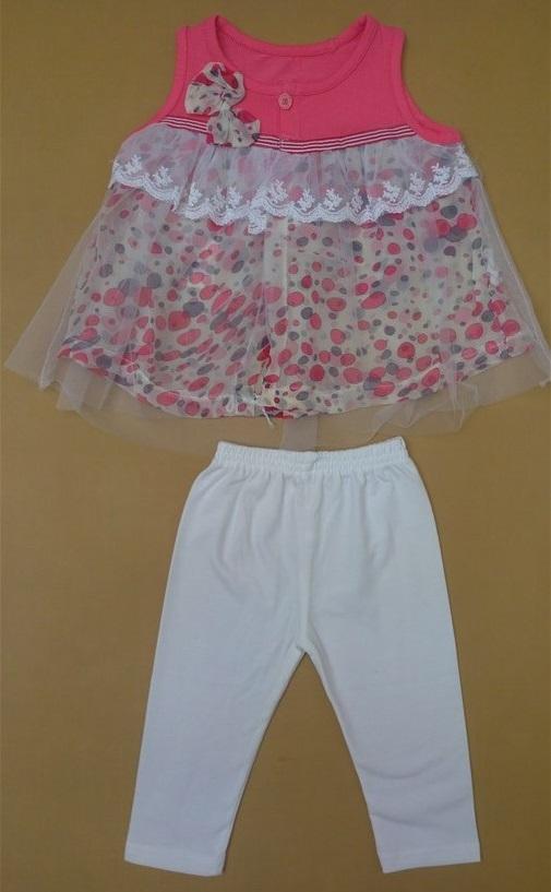 پخش-عمده-لباس-بچه-مدل-جدید (40)