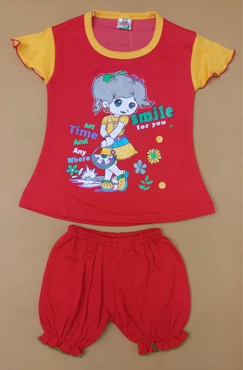 پخش-عمده-لباس-بچه-مدل-جدید (6)