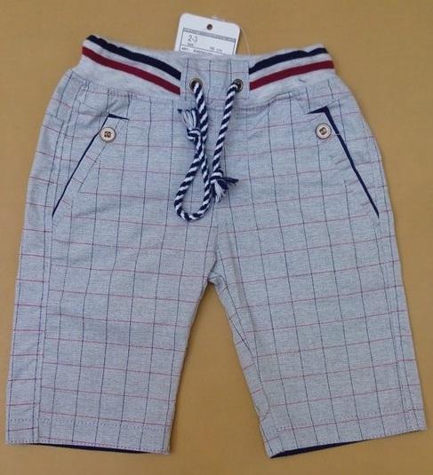 پخش-عمده-لباس-بچه-مدل-جدید (68)