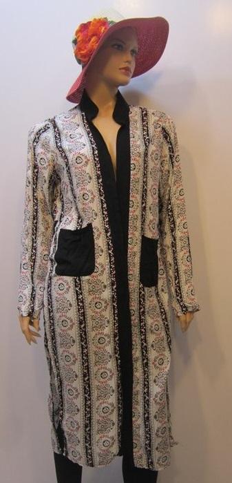 جدیدترین مدلهای لباس زنانه (1)