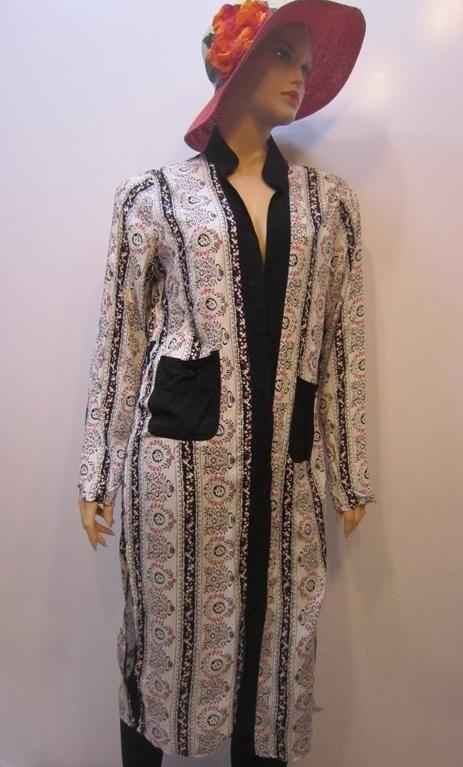 جدیدترین مدلهای لباس زنانه (5)