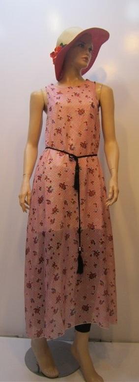 خرید جدیدترین مدلهای لباس زنانه (1)