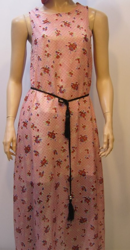 خرید جدیدترین مدلهای لباس زنانه (3)
