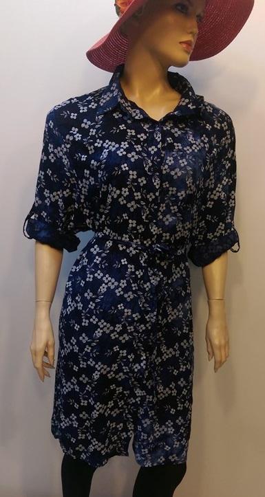 خرید عمده لباس زنانه تابستانه (1)