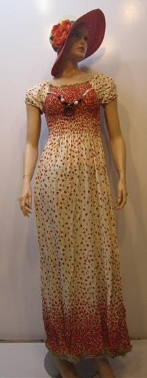 خرید عمده لباس زنانه تابستان (10)