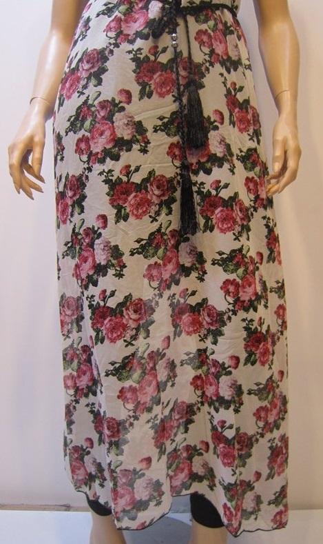 خرید لباس تابستانه خارجی (1)
