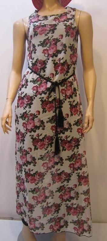 خرید لباس تابستانه خارجی (2)