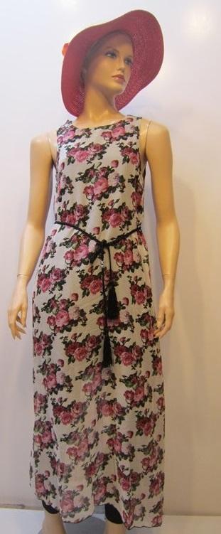 خرید لباس تابستانه خارجی (4)