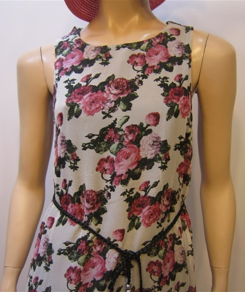 خرید لباس تابستانه خارجی (5)