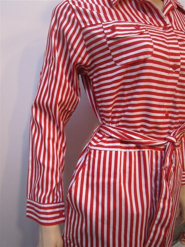 شرکت وارد کننده لباس تایلندی در ایران (2)