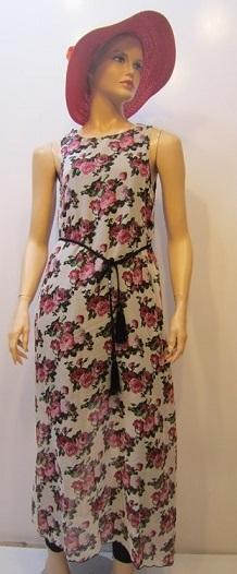 عمده فروشی لباس زنانه قشم (1)