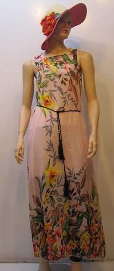 عمده فروشی لباس زنانه قشم (5)