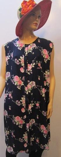عمده فروشی لباس زنانه قشم (6)