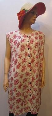 عمده فروشی لباس زنانه قشم (7)