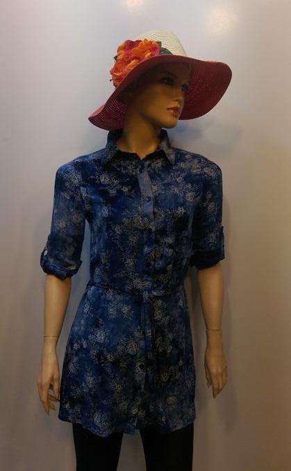 عمده فروشی لباس زنانه (2)