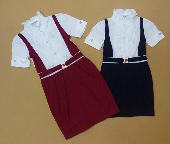 خرید لباس بچه از چین